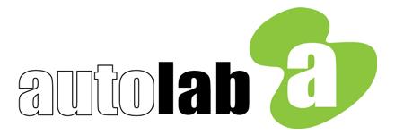 www.autolab.com.my