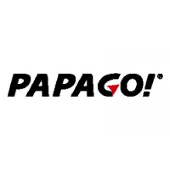 PAPAGO!