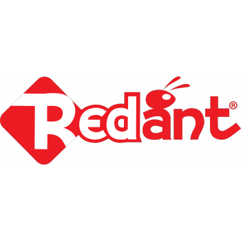 Redant
