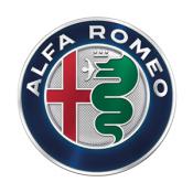 Alfa Romeo Dash Kits
