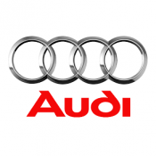 Audi Dash Kits