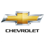 Chevrolet Dash Kits