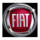 Fiat Dash Kits