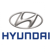 Hyundai Dash Kits
