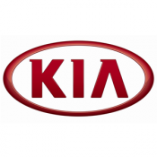 Kia Dash Kits