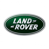Land Rover Dash Kits
