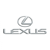 Lexus Dash Kits