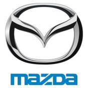 Mazda Dash Kits