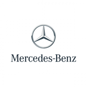 Mercedes-Benz Dash Kits