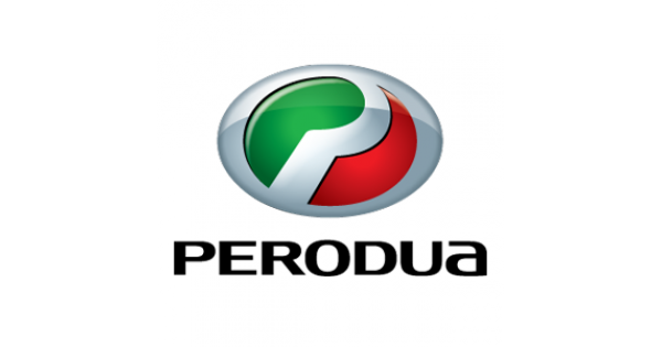 Select Your Perodua
