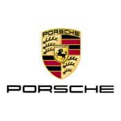 Porsche Dash Kits