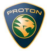 Proton Dash Kits