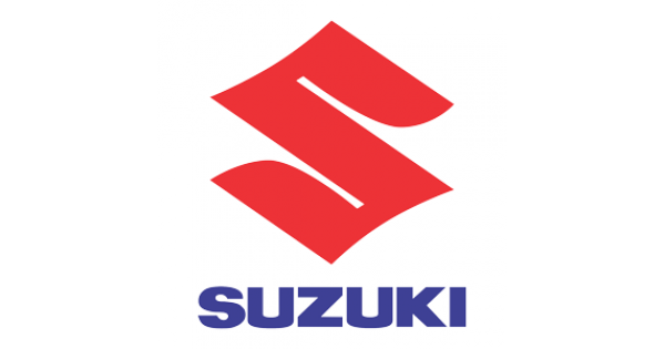 Select Your Suzuki