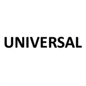 Universal Dash Kits