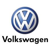 Volkswagen Dash Kits