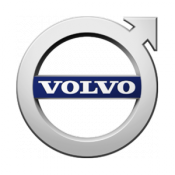 Volvo Dash Kits