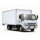 300 Lorry