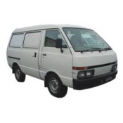 Nissan C22