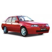 Proton Saga 2