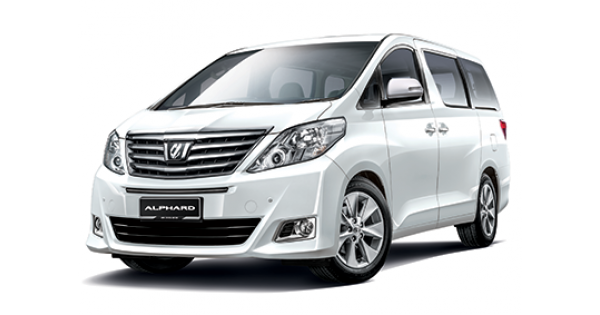 Car Tracker Device >> Parts Matching Toyota Alphard