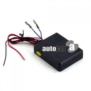 Amark AM-333 Vehicle Auto-Gate Interface Module