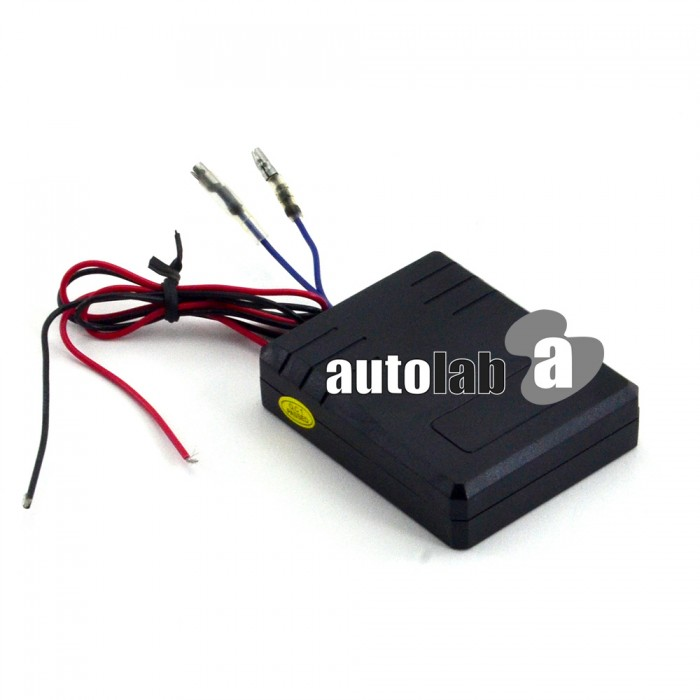 Amark AM-333 Vehicle Auto-Gate Interface Module