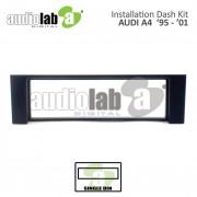 AUDI A4 '95-'01 - BN-25F53009 Car Stereo Installation Dash Kit