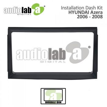 HYUNDAI AZERA 06'-08' - HY-2681B/HYN-K1132 Car Stereo Installation Dash Kit