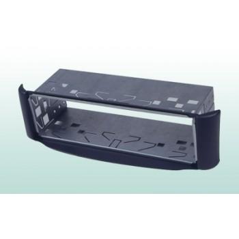 MCC SMART '99-'07- BN-25F53036 Car Stereo Installation Dash Kit