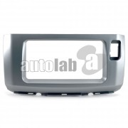 Perodua Alza Double DIN / 200mm AL-AL001 Car Stereo Installation Dash Kit