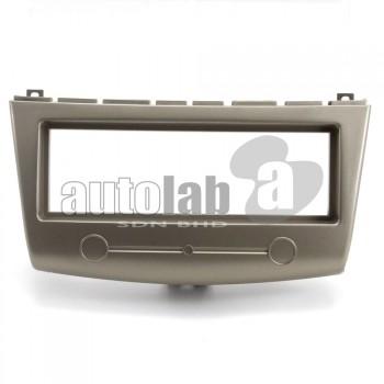 Proton Gen-2 Single DIN Car Stereo Installation Dash Kit AL-PR 004