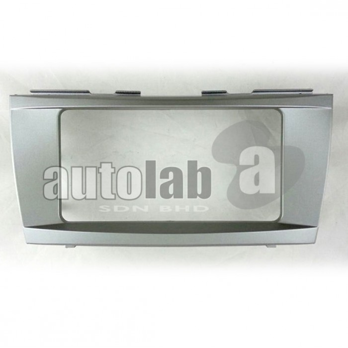 TOYOTA CAMRY '07-'11-(D) AL-TO 094 Car Stereo Installation Dash Kit