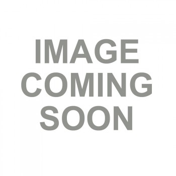 TOYOTA LAND CRUISER 200 '08-'12 - BN-25K9707 Car Stereo Installation Dash Kit