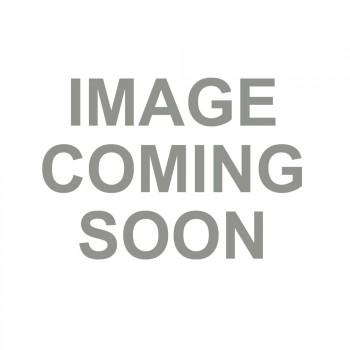 TOYOTA VIOS '07-'13 (PIANO BLACK) - (C) AL-TO 102 Car Stereo Installation Dash Kit