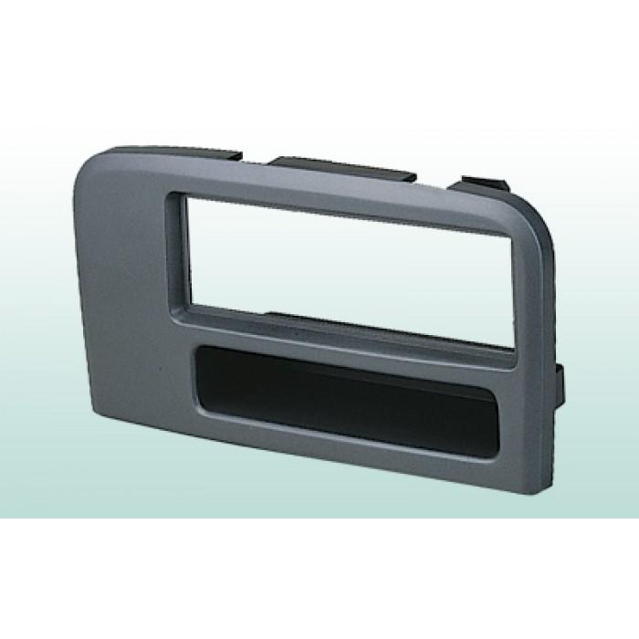 VOLVO S80 '98-'05- BN-25F53044 Car Stereo Installation Dash Kit