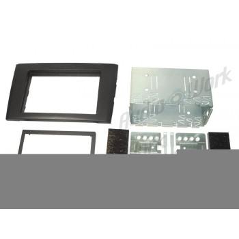VOLVO XC90 '03-'09 - VO-2101G Car Stereo Installation Dash Kit