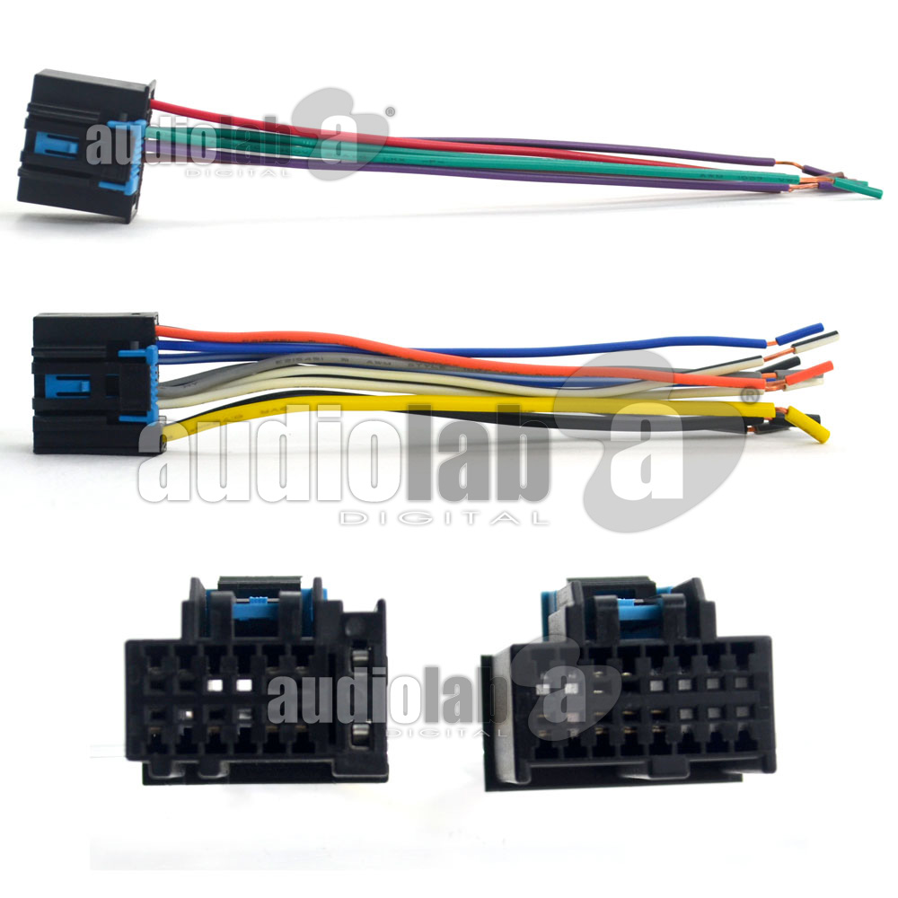 chevrolet captiva car stereo wiring harness adapter female 2 1000x1000 captiva car stereo wiring harness adapter (female) car stereo wiring harness adapters at bayanpartner.co