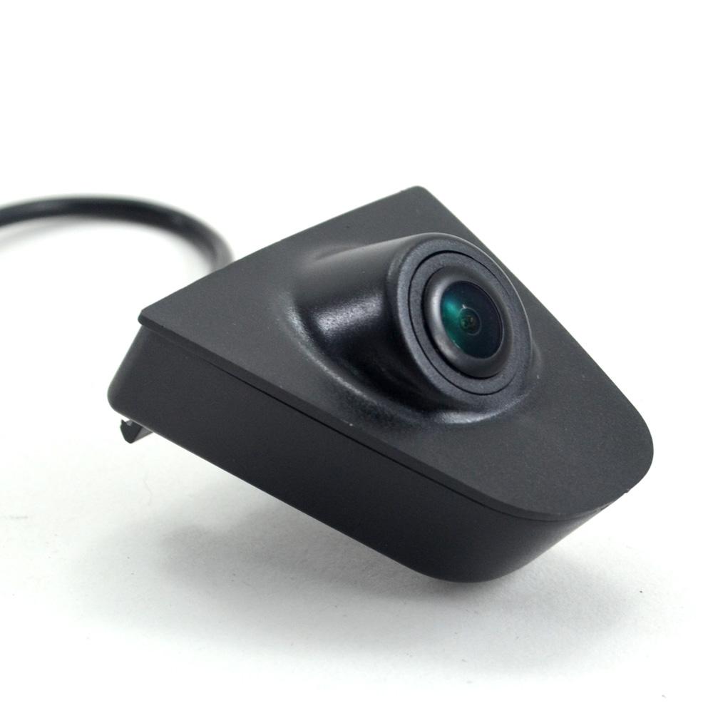 Rb Car Company >> Redbat Honda Accord, Honda CRV CCD Front Camera (RB-196CL-CCD-HONDA-ACCORD-CRV-BIG-FRONT)