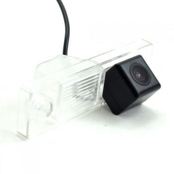 Redbat Chevrolet Cruze CMOS Reverse Camera (RB-196EX2-CHEVROLET-CRUZE)