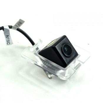 Redbat Mercedes GLK CCD Reverse Camera (RB-200GLK-CCD-BF-MERCEDES-GLK)