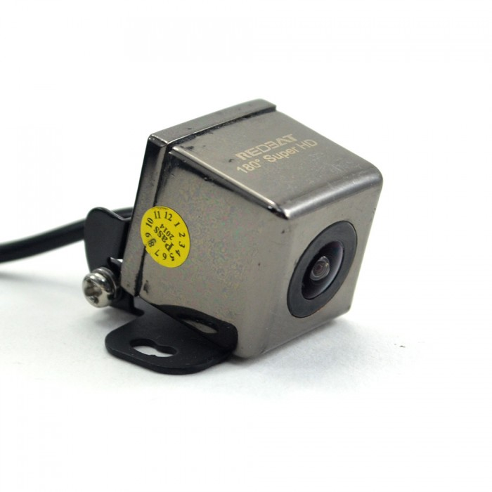 Redbat 2-Way Box CMOS Front Camera (RB-280HD)