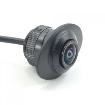 Redbat Side Camera 180 Degrees View CMOS Side Camera (RBS-180LR)