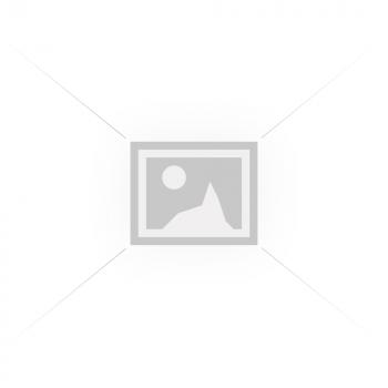SmartShade Perodua Kenari '00-'09 (6pcs)